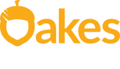 Oakes Accounting Heswall, Wirral